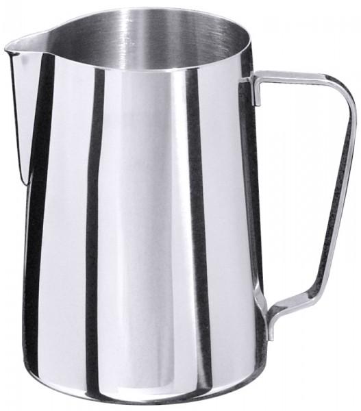 Milchkanne 0,6 l