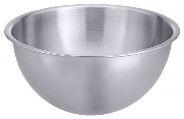 Mixerschüssel 16 cm WALTER Artikel 560801