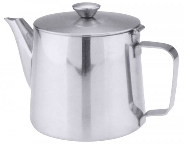 Teekanne 0,35 l