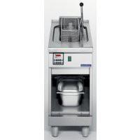 Ascobloc Elektro-Fritteuse MEF 144