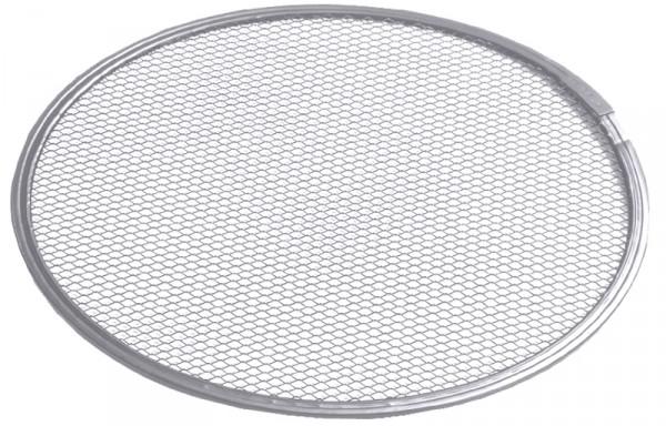 Pizza Screen, Aluminium 28 cm