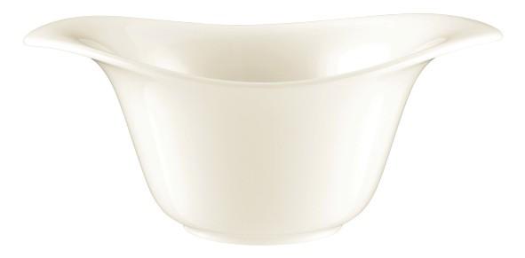 Eventbowl oval 5257 18 cm, Serie: Maxim