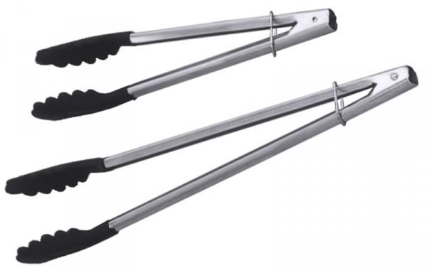 Zange mit PA-Greifer 30 cm