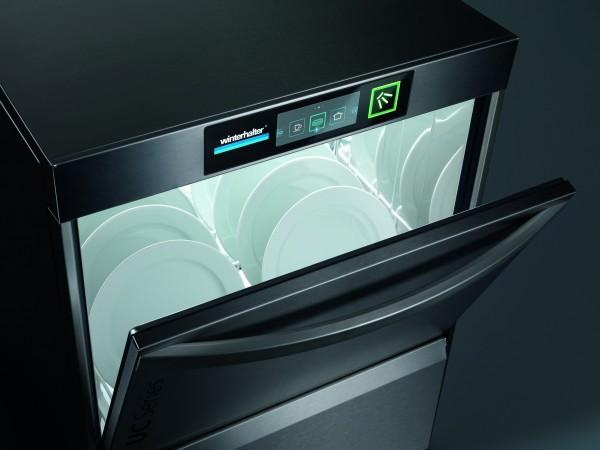 Geschirrspülmaschine UC-L