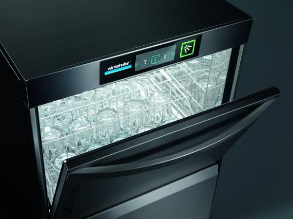 Gläserspülmaschine UC-S