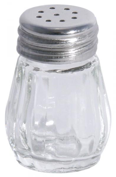 Salz- und Pfefferstreuer Mini