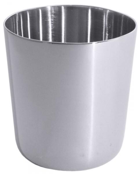 Dariolform 100 ml WALTER Artikel 558202